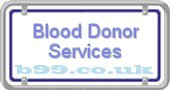 blood-donor-services.b99.co.uk